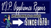 VIP Appliance Repair