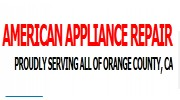 American Appliance Repair