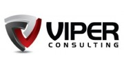 Viper Consulting