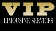 VIP Limousine Services Limo Roseville CA