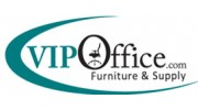 VIP Office Furniture & Supply