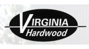Virginia Hardwood Co Of Az