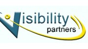 Visibility Partners