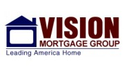 Vision Mortgage Group