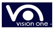 Vision One Optometry