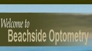 Beachside Optometry