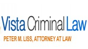Law Firm in Vista, CA