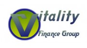 Vitality Finance Group