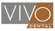 Vivo Dental