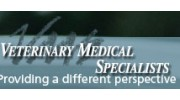 Veterinary Medical Specialists