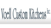 Voell Custom Kitchens