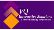 VQ Interactive Solutions