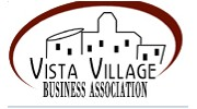 Vista Village Business Association