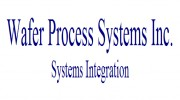 Wafer Process Systems