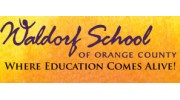 Waldorf School-Orange County