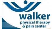 Orange-Walker Physical Therapy