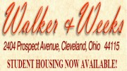 Walker Weeks Condos