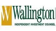 Wallington Asset Management