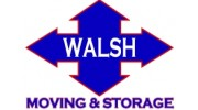 Walsh Moving & Storage