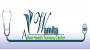 Wamita Allied Health Training