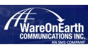 Wareonearth Communications