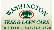 Washington Tree & Lawn Care