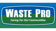 Waste Professional Norcross GA