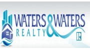 Waters & Waters Realty