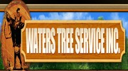 Waters Tree Service