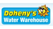 Water Warehouse Outlet