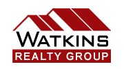 Watkins Realty Group