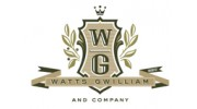 Watts William