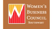 Women's Business Council-Sw