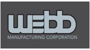 Manufacturing Company in Philadelphia, PA