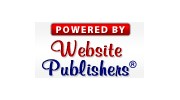 Website Publishers
