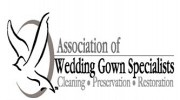 Wedding Services in Arlington, VA
