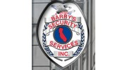 Barry Security Service