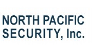 North Pacific Security