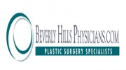 Berverly Hills Surgical Institute
