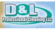 D & L Professional Cleaning