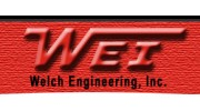 Welch Engineering