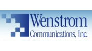 Wenstrom Communication