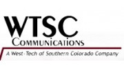 WTSC Communications