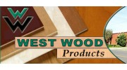 West Wood Products