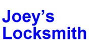 Joey's Locksmith