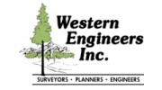 Western Engineers