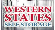 Storage Services in Moreno Valley, CA