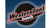 Western Tool Supply