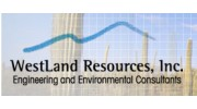 Westland Resources