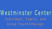 Westminster Counseling Center